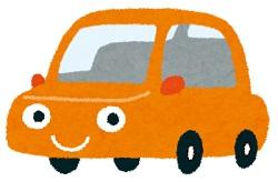 car_character.jpg